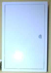 Дверца ревизионная