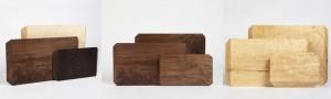 Пропиточные составы для древесины