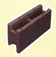 DM 15/9 Блок Дюрисол