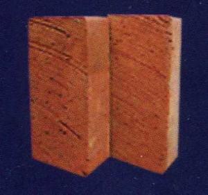Керамический кирпич рядовой