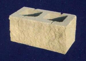 Пескоблок