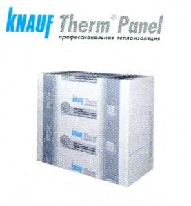KNAUF Therm® Panel (КНАУФ Терм Панель)