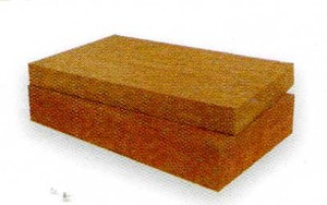 Минераловатные плиты Кнауф