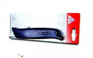 Нож «Клингенмессер»