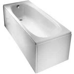 Руководство по эксплуатации Акриловой ванны