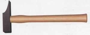 Столярный молоток. Carpenter´s hammer