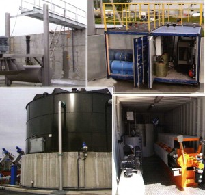 FloTenk-BioDrafts
