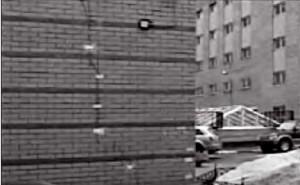 Москва, ул. Зоологическая)