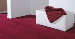 При выборе напольного покрытия (ковровое покрытие, ПВХ –линолеум и т.д) обратите внимание на свойства и качественные признаки. Покрытиям, проверенным на наличие вредных веществ, присваивается номер GUT