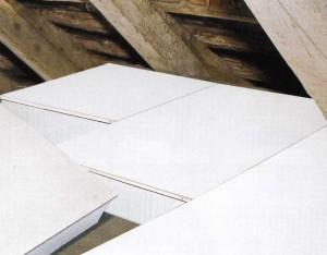 ровных бетонных полов