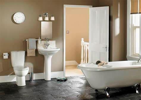 Как выполнить освещение в ванной комнате