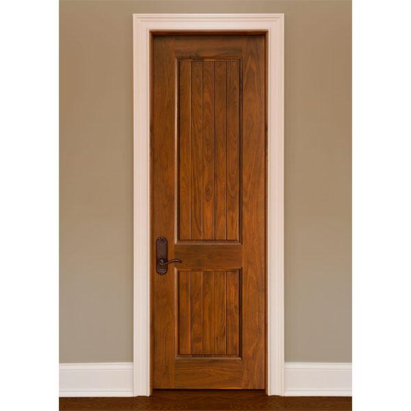 качественной-межкомнатной-двери