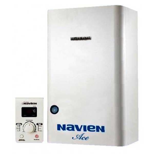 Navien-Ace-24-ATMO