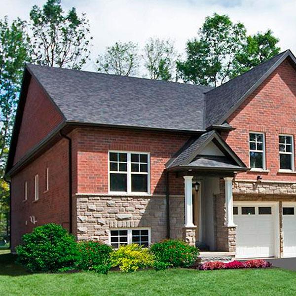 материал для-строительства-дома