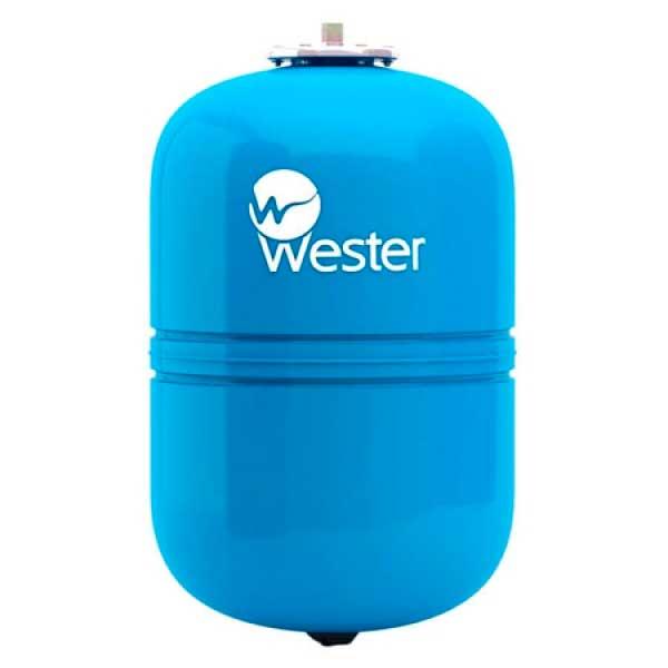 Wester WAV12