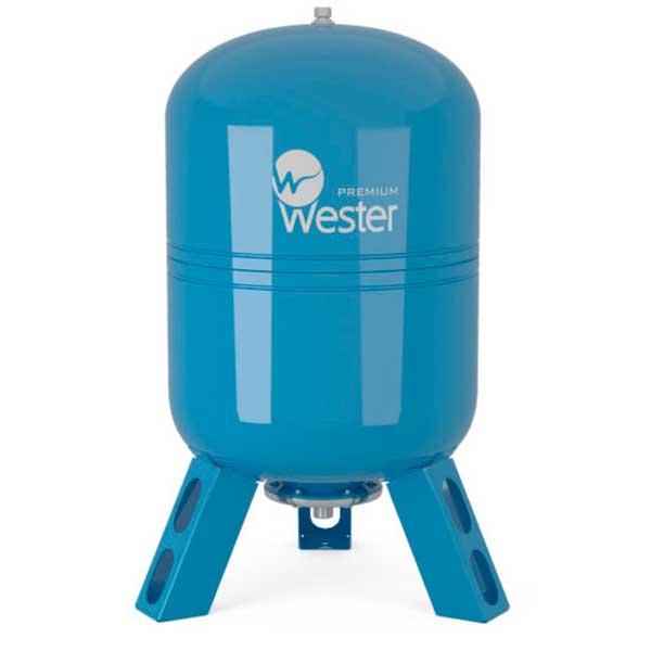 Wester-WAV18