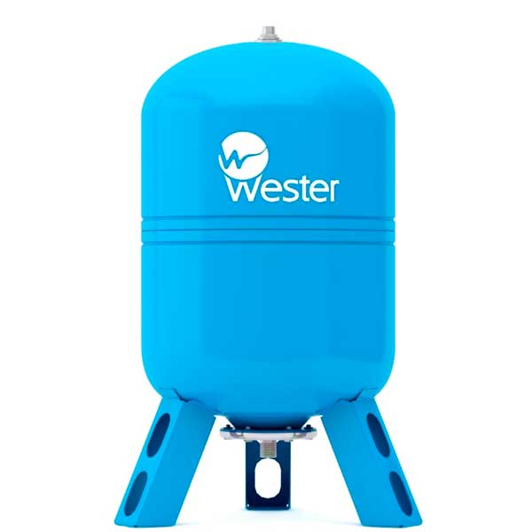Wester-WAV24