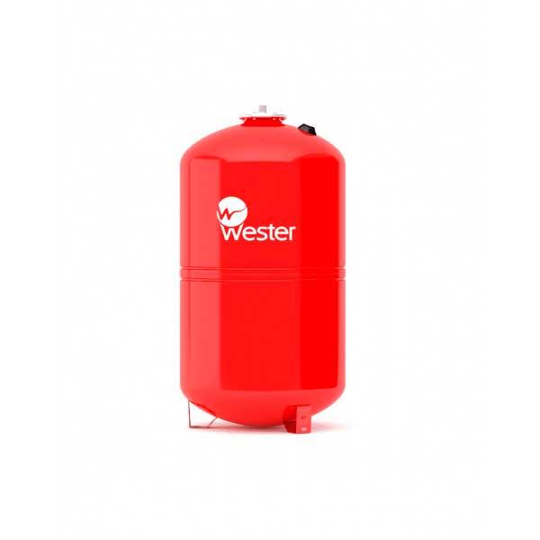 Wester Premium WRV100