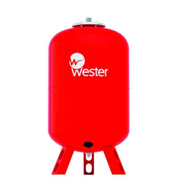 Wester Premium WRV12