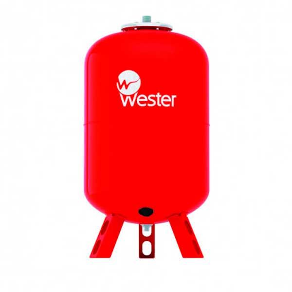Wester-Premium-WRV24