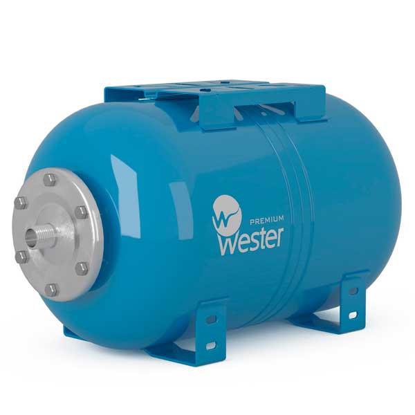 Wester Premium WRV50
