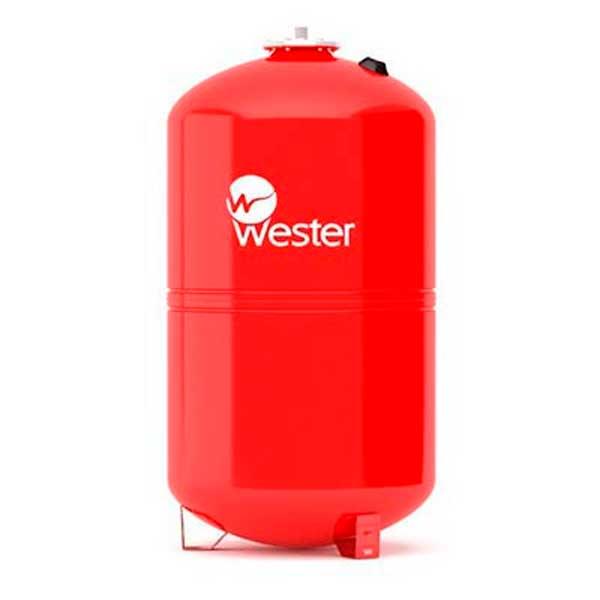 Wester-Premium-WRV80