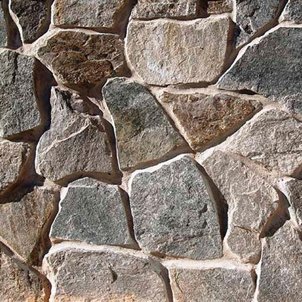 Особенности-применения -камня