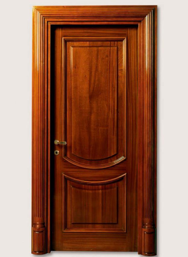 Элитные-двери