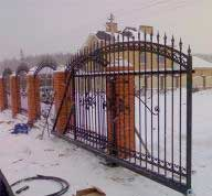 откатные-ворота