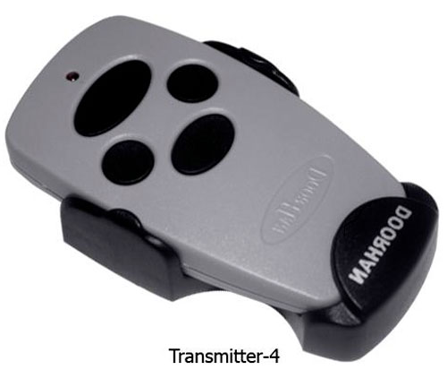Transmitter 4