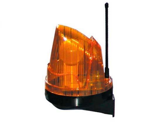 Lamp-(220-В)---сигнализирует-во-время-движения-полотна-ворот