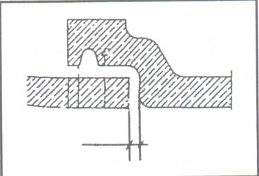 Чугунный водопровод