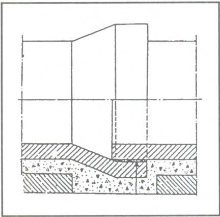 Железнобетонные, бетонные безнапорные трубопроводы