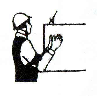 Alarme perimetrique piscine filaire estimation prix du m2 for Alarme de piscine perimetrique