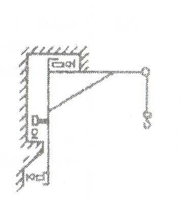вентиляция или вентиляция и кондиционирование воздуха (при наличии последнего).