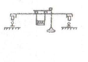 Модульномагнитный кран