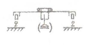 Стрипперный кран