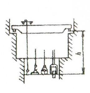 Краны параметры
