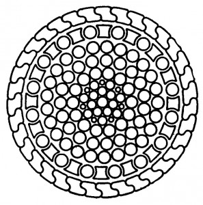 ГОСТ 10506-76