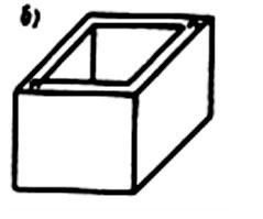 блок составной