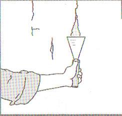 Подготовка поверхности под наклейку флезиновых обоев