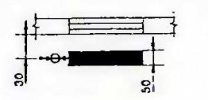 TS-E-7723