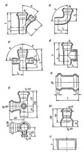 ТУ 21-26-100-74