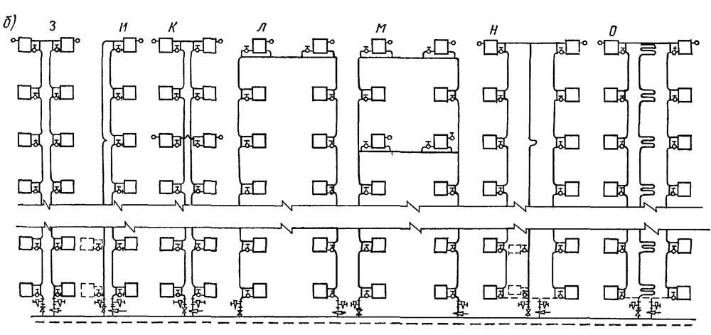 Как сделать объемную геометрическую фигуру из бумаги схемы