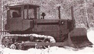 ДЗ-186