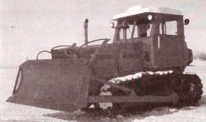 Т-4АП2