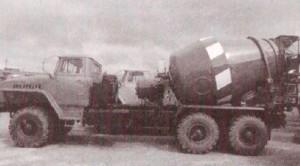 СБ-159Б-2