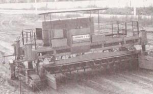ДС-169