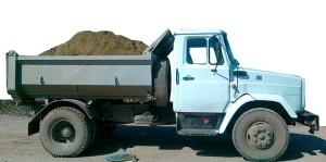 ЗИЛ-45085