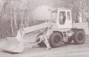 ЗТМ-213